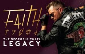 FaithThe-George-Michael-Legacy
