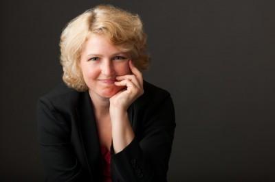Karin-Hendrickson