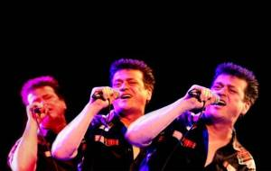 Les-McKeowns-Bay-City-Rollers