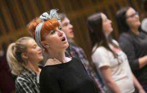 Sage-Gateshead-Contemporary-Choir