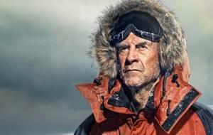 Sir-Ranulph-Fiennes-Living-Dangerously
