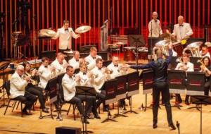 The-43rd-Brass-in-Concert-Championship