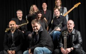The-Spirit-and-Sound-of-Steely-Dan-Nearly-Dan-in-Concert