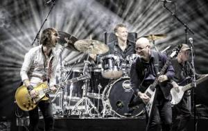Wishbone-Ash-50th-Anniversary-Tour