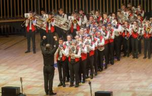 Youth-Brass-in-Concert