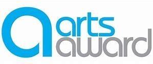 arts-award1