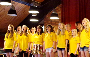 swing-bridge-singers