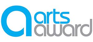 Arts-Award