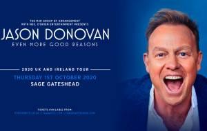 Jason-Donovan-Header-Gateshead