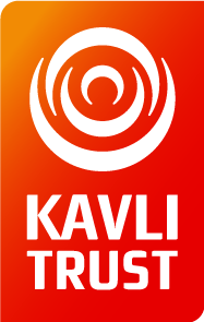 Kavli_Trust_rgb