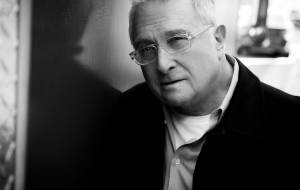 An Evening with Randy Newman