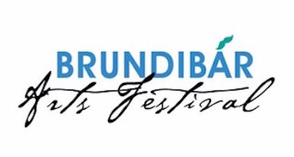 Brundibar Logo