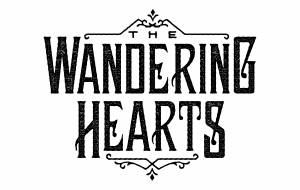 The Wandering Hearts