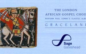 LAGC-Graceland