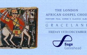 LAGC Graceland