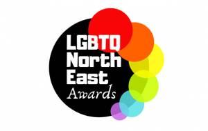 LGBTQ-North-East-Awards