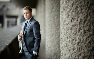 Brass in Concert 2020: World of Brass In Concert