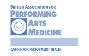 Performing Arts Medicine Web