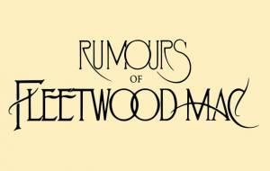 Rumours-Of-Fleetwood-Mac-2020