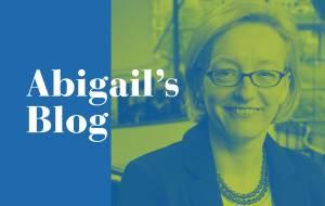 Blue Lime Abigail Blog Tile2