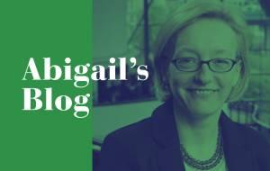 Green Navy Abigail Blog Tile3