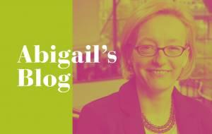 Lime Pink Abigail Blog Tile11