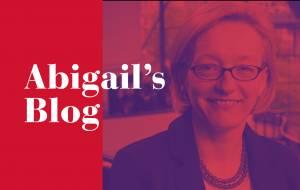Red Purple Abigail Blog Tile2