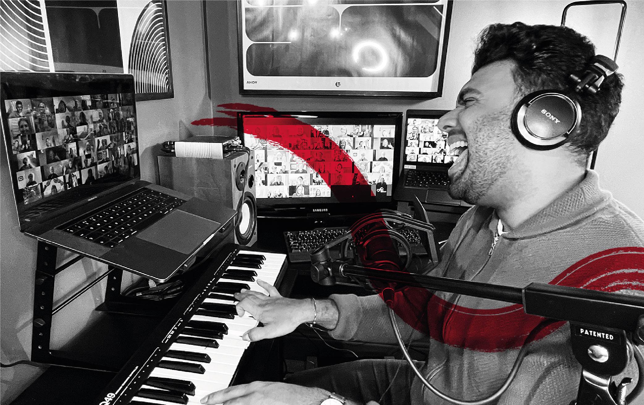 Make Music_Season Web page lead image-02