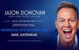 Jason-Donovan