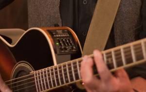 Folk Rock Band resized