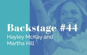 V2 Backstage 44