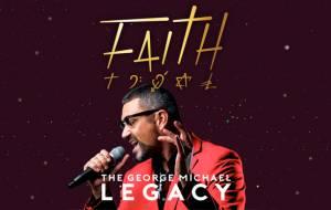 Faith Web Image