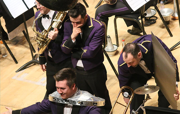 Brass in Concert Championship 2021 Image - web