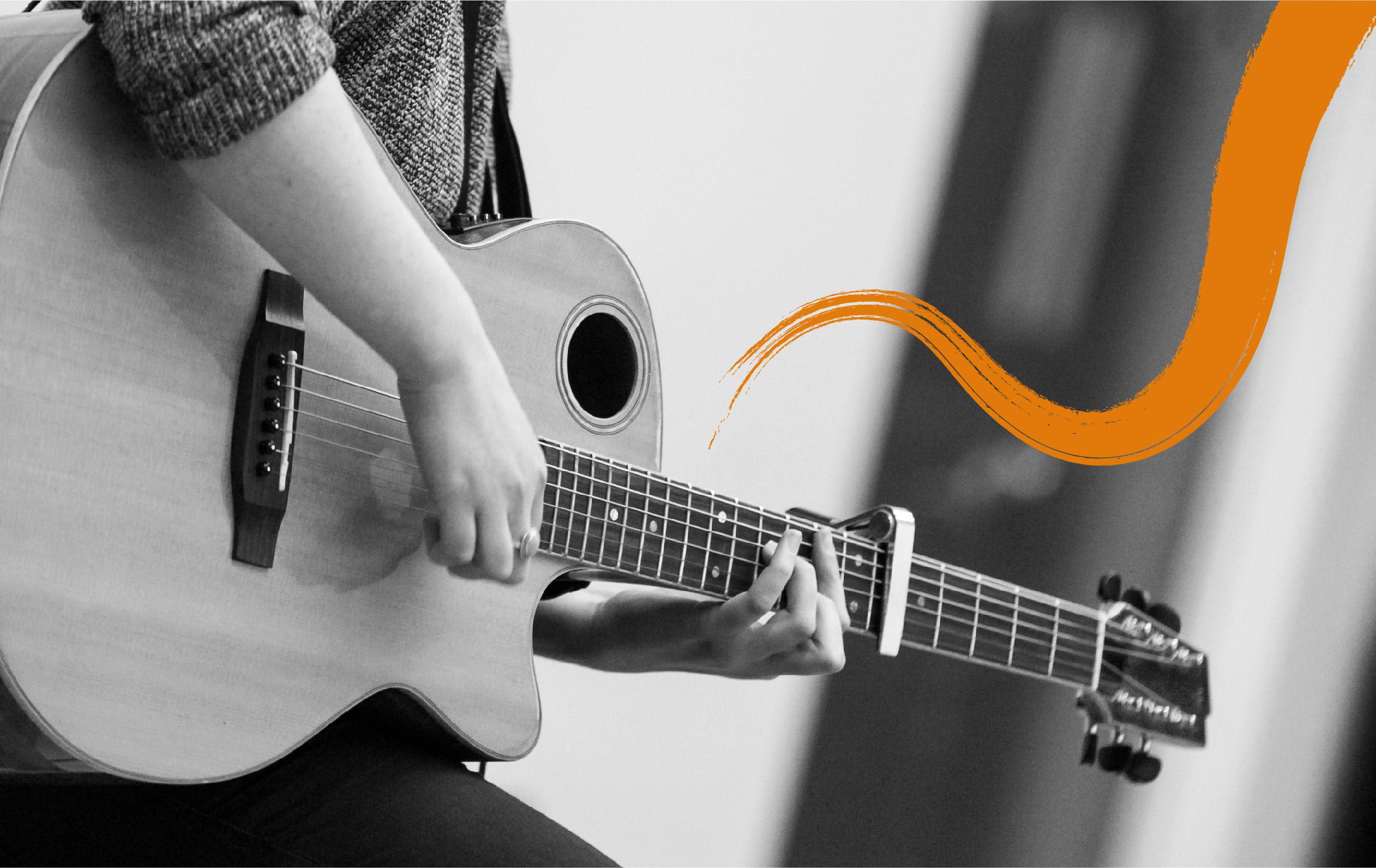 Folk_band_acoustic[1]