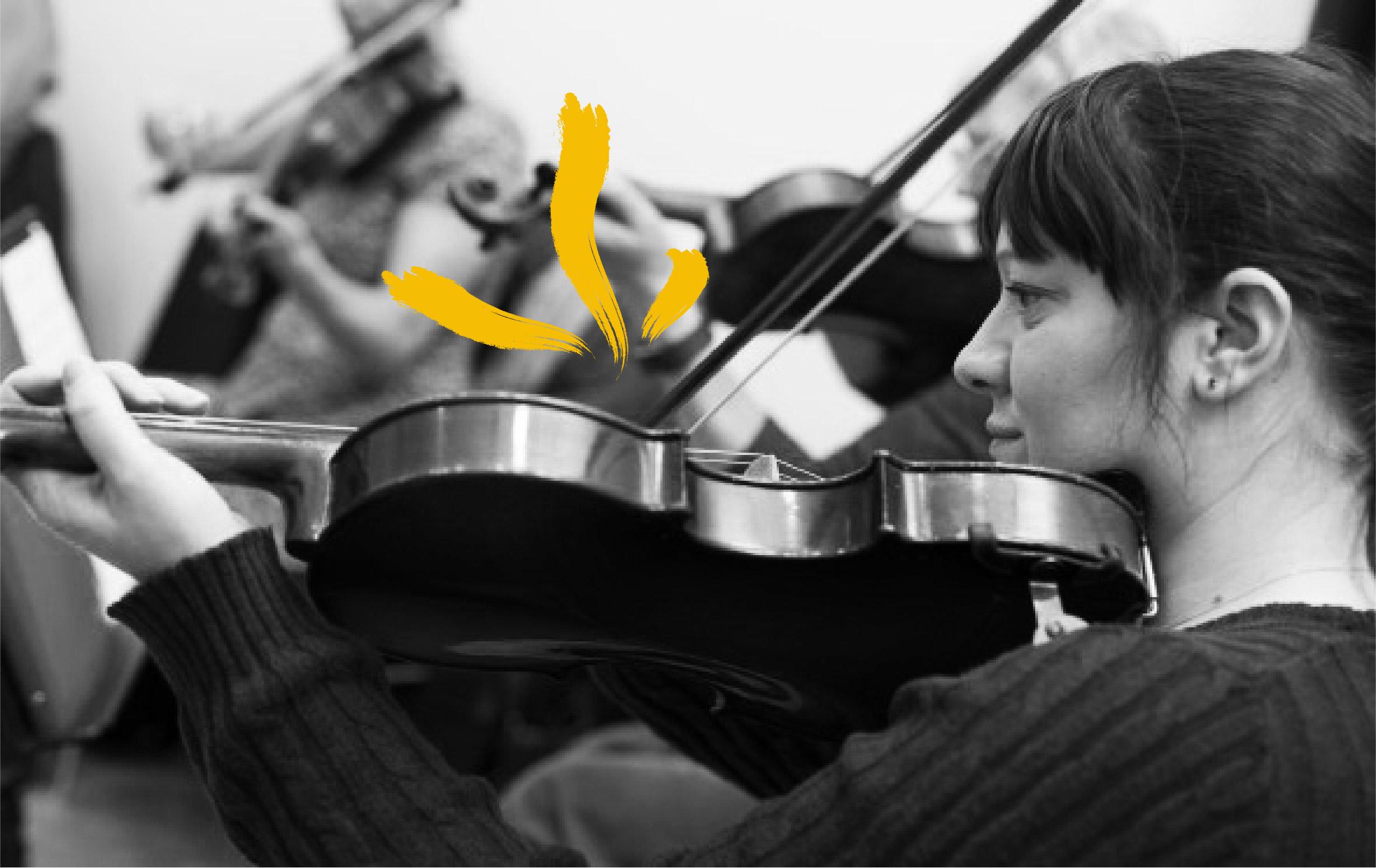 Intermediate_Fiddle[1]