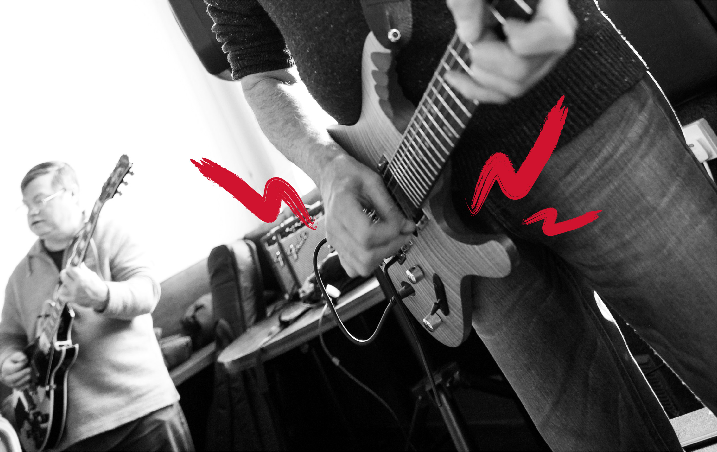 Rock_&_roll_band[1]