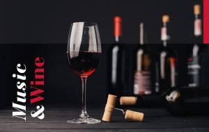Music & Wine_Website Event Image