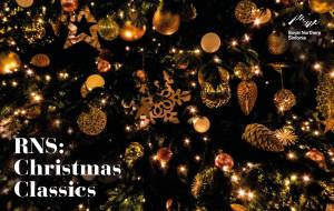CHRISTMAS CLASSICS TEXT