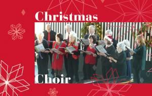 Christmas Choir_Website Event Image