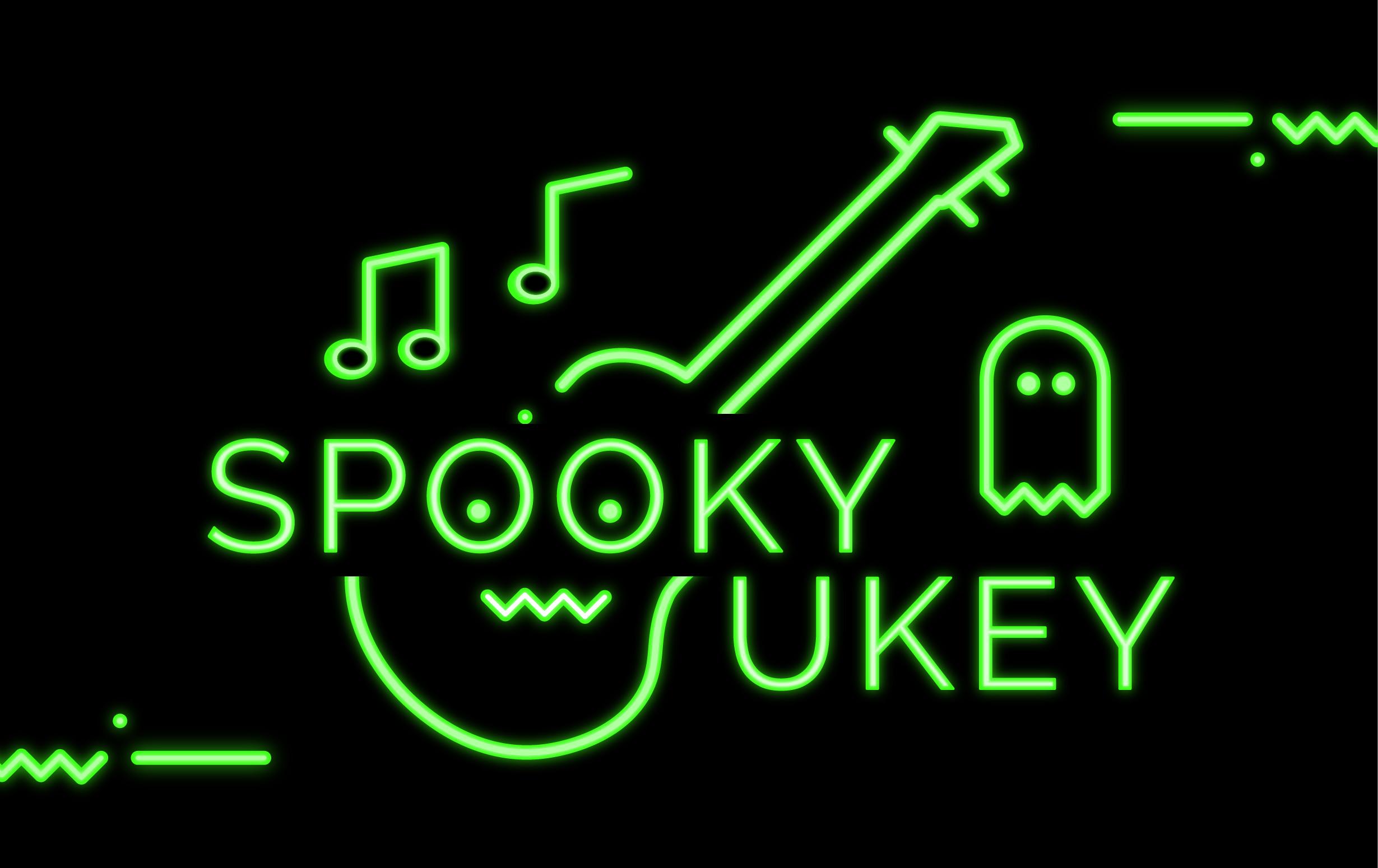 Spooky Ukes-01